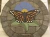paverart-butterfly