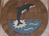 paverart-dolphin