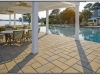 techo-pool-deck