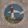 paverart-lighthouse