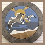 paverart-seagull