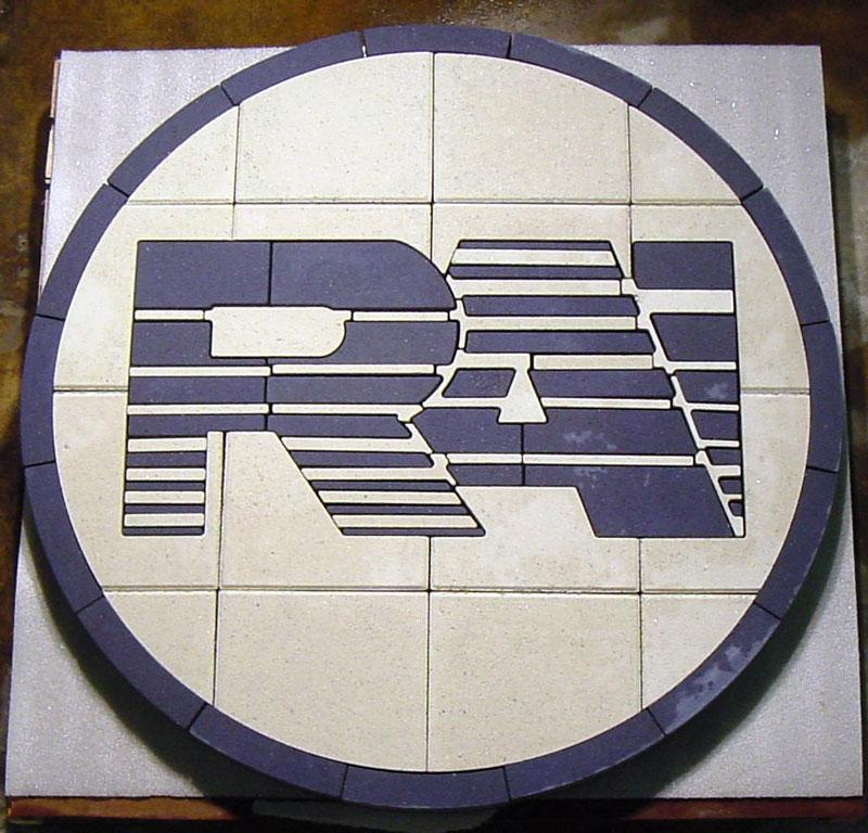 rai-logo-woodbury-cement